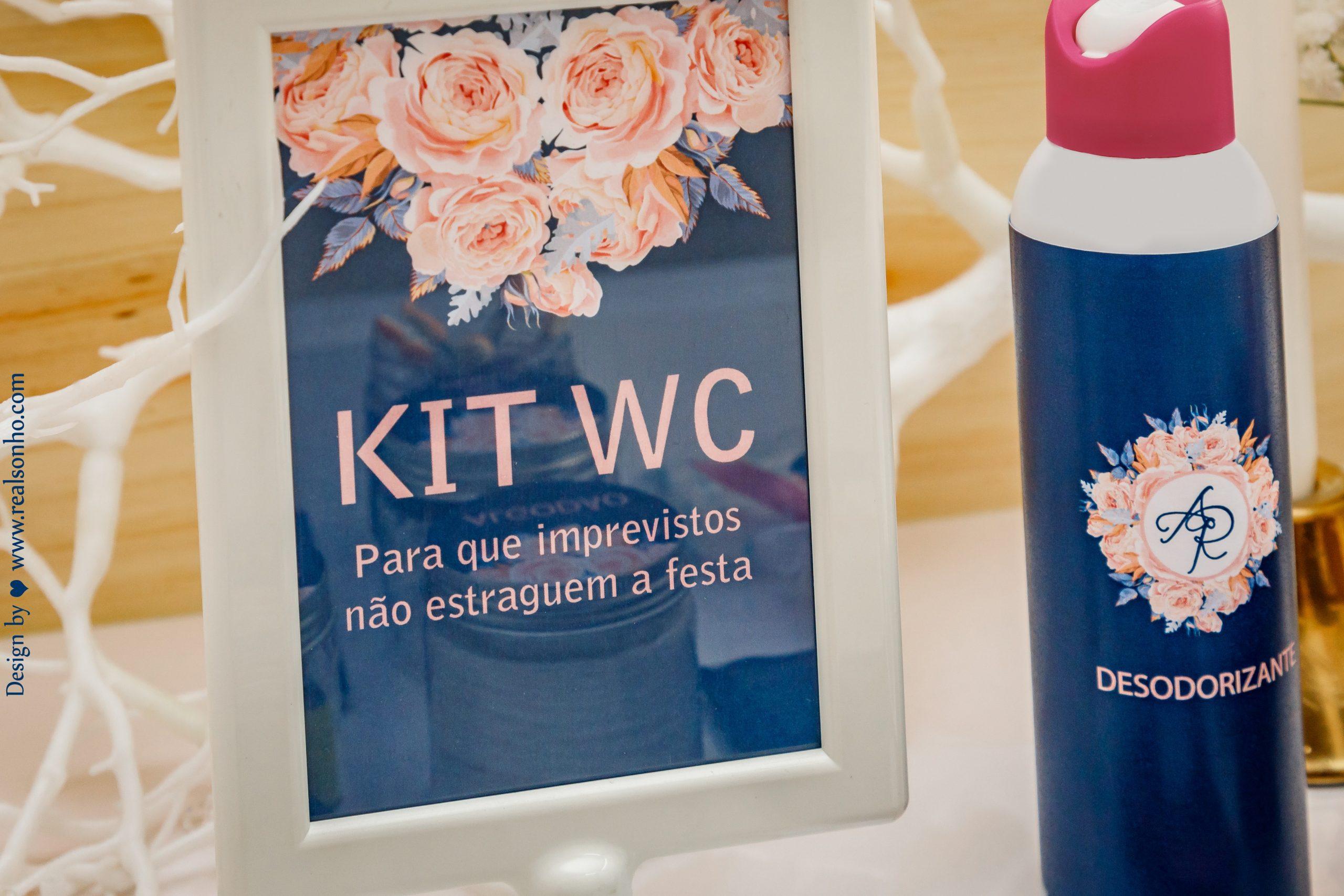 CS-kitwc001