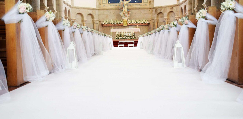 wedding_decor_igreja